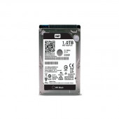 Western Digital Black WD10JPLX 1TB 7200RPM SATA3/SATA 6.0 GB/s 32MB Notebook Hard Drive (2.5 inch) WD10JPLX