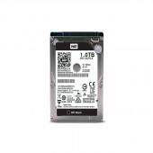 Western Digital Black WD10JPLX 1TB 7200RPM SATA3/SATA 6.0 GB/s 32MB Notebook Hard Drive (2.5 inch) WD10JPLX