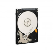 Western Digital Blue WD10SPCX 1TB 5400RPM SATA3/SATA 6.0 GB/s 16MB Notebook Hard Drive (2.5 inch) WD10SPCX