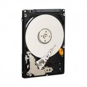 Western Digital Blue WD2500LPVX 250GB 5400RPM SATA3/SATA 6.0 GB/s 8MB Notebook Hard Drive (2.5 inch) WD2500LPVX