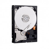 Western Digital Black WD7500BPKX 750GB 7200RPM SATA3/SATA 6.0 GB/s 16MB Notebook Hard Drive (2.5 inch) WD7500BPKX